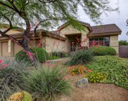 6516 E Marilyn Road, Scottsdale image