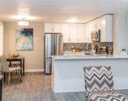 1050 N Lafayette Street Unit 106, Denver image
