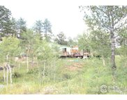 1090 Hiawatha Hwy, Red Feather Lakes image