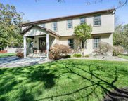 428 S Camelback Dr, Galloway Township image