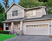 514 Newport Wy NW, Issaquah image