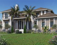 140 4th Ave N, Naples image