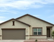 4626 W Feather Plume Drive, San Tan Valley image