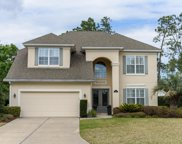 9901 WINDWATER CT, Jacksonville image