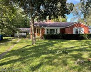 8076 BYWATER, Commerce Twp image
