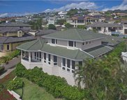 88 Moaniala Place, Honolulu image