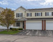 5855 Camellia Court NW, Rochester image