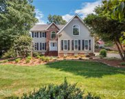 1038 Briarcliff  Road, Mooresville image