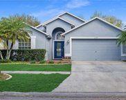 6717 Waterton Drive, Riverview image
