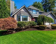 8905 NE 151st Place, Bothell image