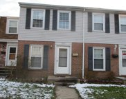 3505 MOULTREE PLACE, Baltimore image
