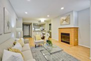 550 Ortega Ave A101, Mountain View image