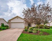 17910 Bay Winds Drive, South Bend image