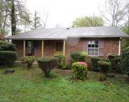 518 Tipperary Drive, Greensboro image