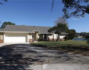 695 Samuelson Court, Winter Springs image