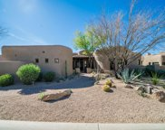 7373 E Clubhouse Drive Unit #9, Scottsdale image