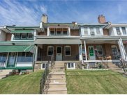 1451 Lawrence Road, Havertown image