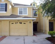 14025 Turning Leaf Drive, Orlando image