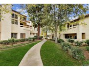 3282 Darby Street Unit #238, Simi Valley image