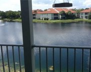 275 Cypress Point Drive, Palm Beach Gardens image