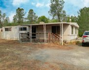 19368 Anna Rd, Anderson image