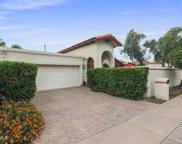617 E Myrtle Avenue, Phoenix image