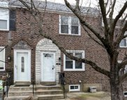 5218 Fairhaven Road, Upper Darby image