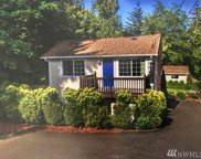 13255 6th Ave S, Burien image