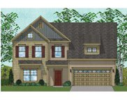 4612 Lazy Hollow Drive Unit #Lot 155, Knightdale image