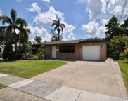 4995 Sw 93rd Ave, Cooper City image