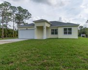 17604 64th Place N, Loxahatchee image