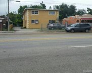 1137 Nw 29th St, Miami image