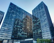 910 North Lake Shore Drive Unit 2219, Chicago image