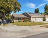 209   W HARVEY Avenue, Santa Ana image