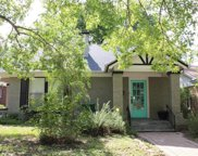 2804 Willing Avenue, Fort Worth image