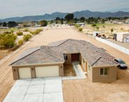 7408 N 173rd Avenue, Waddell image