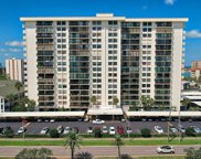400 Island Way Unit 601, Clearwater Beach image