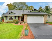 13180 Jay Street NW, Coon Rapids image