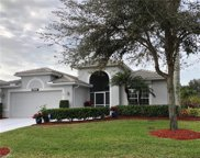 14135 Plum Island DR, Fort Myers image