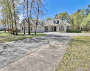2128 Wilderness Rd., Conway image