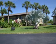 4072 Oakview Drive Unit C8, Port Charlotte image