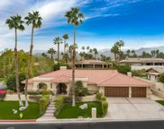 72687 Sun Valley Lane, Palm Desert image