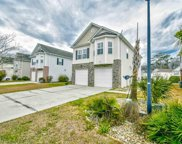 2307 Plumbridge Ln., North Myrtle Beach image