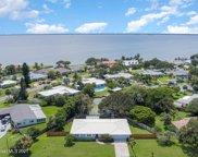 1640 Bay Shore Drive, Cocoa Beach image
