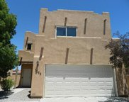 7568 Cricket Hill Drive NE, Albuquerque image