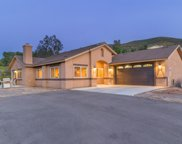 22325 Little Klondike Road, Ramona image
