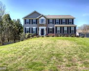 1317 MOUNTAIN VIEW ROAD, Stafford image