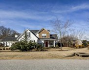 55 Rustcraft Drive, Greer image