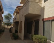 1027 Barcelona, Lake Havasu City image