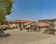15844 E Cholla Drive, Fountain Hills image